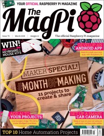 001_Magpi79_Cover_Web
