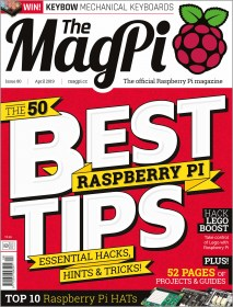 001_Magpi80_Cover_Web