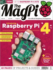 001_Magpi83_COVER-Web