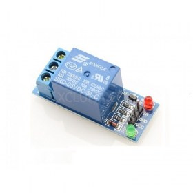 1-channel-5v-relay-800x800