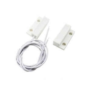 100pairs-200pcs-MC-38-MC38-Wired-Door-Window-Sensor-Magnetic-Switch-Home-Alarm-System-normally-closed.jpg_640x640