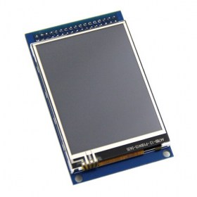 2-8-inch-TFT-Touch-LCD-Screen-Display-Module-for-arduino-UNO-R3-HIGH-QUALITY