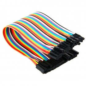 20cm-40PIN-Female-to-Female-DuPont-Cable-Line-Jumper-Connector-Breadboard-Wire-TE347-SZ_1024x1024