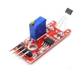 3PCS-KY-024-4pin-KEYES-KY-024-Linear-Magnetic-Hall-Switches-Speed-Counting-Sensor-Module.jpg_640x640