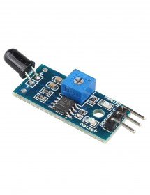 4-pin-flame-detection-sensor-module