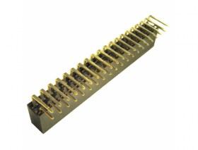 40-pin-gpio-header-90-degree-800x609