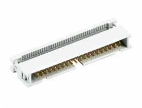 40-pin-ribbon-cable-connector-male-800x609