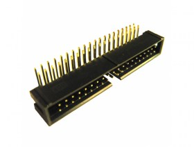 40-pin-socket-connector-90-degree-800x609
