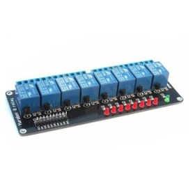 5V-8-Channel-Relay-Driver-Module-with.jpg_350x350