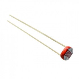 CdS-Photocell-Photoconductive-Cell-GL5528-600x600