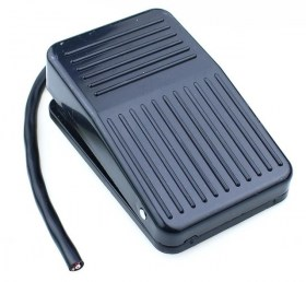 FS-1-SPDT-Nonslip-Metal-Momentary-Electric-Power-Foot-Pedal-Push-Button-Switch-Line-length-15CM.jpg_640x640