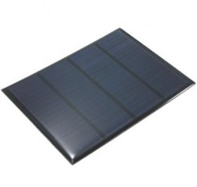 HR0214-72 115x85mm 12V 1.5W Mini Solar Panel.png