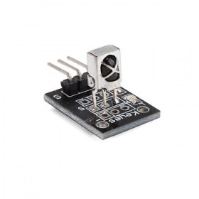 KY-022_infrared_receiver_module