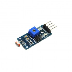 LM393-4pin-Optical-Sensitive-Resistance-Light-Detection-Photosensitive-Sensor-Module-for-arduino-DIY-Kit