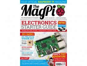 MagPi64_Cover-800x609