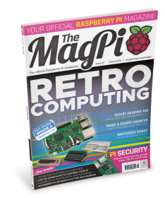 MagPi67_Cover_MOCK-500x597