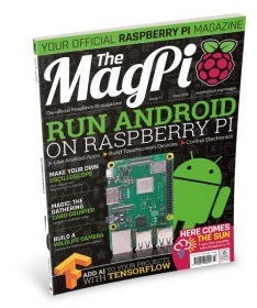 MagPi71_Cover_MOCK-500x597