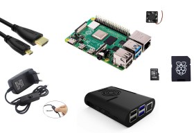 RaspberryPi_4_Model_B_Low_budget_Kit
