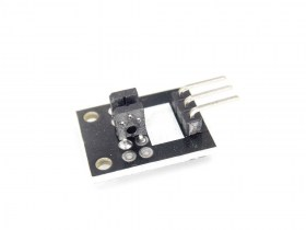 Smart-Electronics-KEYES-KY-010-Broken-Light-Blocking-Photo-Interrupter-Sensor-Module-AVR-PIC-DIY-Starter