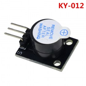 Smart_Electronics_3pin_KY-012_Active_Buzzer_Alarm_Sensor_Module_for_arduino_Diy_Kit_4104198867