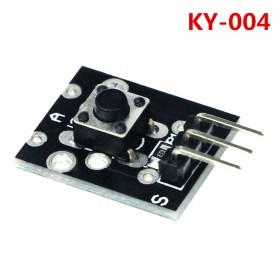 Smart_Electronics_3pin__KY-004_Button_Key_Switch_Sensor_Module_665mm_6x6x5mm_for_arduino_Diy_Kit_2088326594
