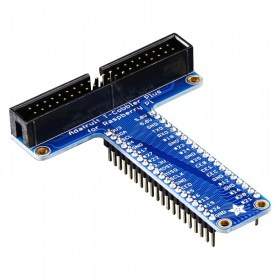 assembled-pi-t-cobbler-plus-gpio-breakout-raspberry-pi-a-b-2-3