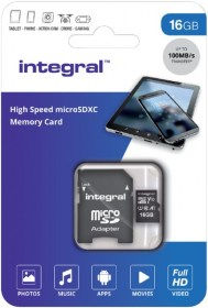 geheugenkaart-integral-micro-v10-16gb-geheugenkaarten-inmsdh16g-100v10-laptoptas-case-logic-shuttle-13-quot-zw-36