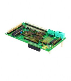 gertboard-for-raspberry-pi