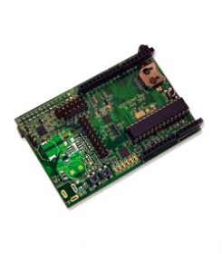 gertduino-for-raspberry-pi