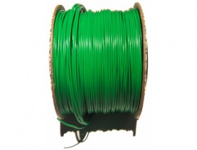 green-wire-800x609