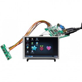 hdmi-4-pi-5-tft-lcd-display-800x480-4