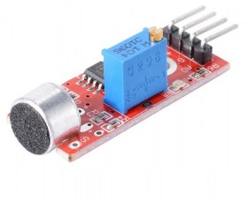 high-sensitivity-sound-detection-microphone-module-ky-037