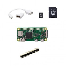 kit-pi-zero-basic4