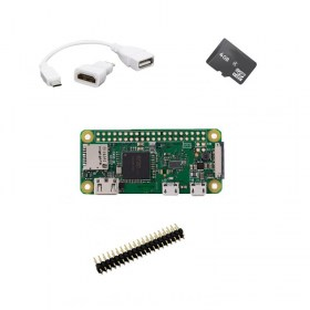 kit-pi-zero-basic