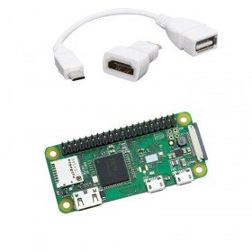 kit-pi-zero-w-basic5