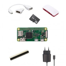 kit-pi-zero-w-full