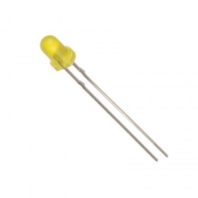 led-3mm-diffused