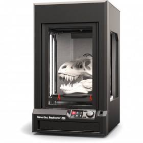 makerbot_mp05950_replicator_z18_3d_printer_1039972