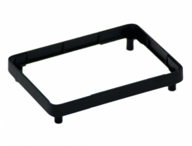 mmp-black-spacer-800x6097
