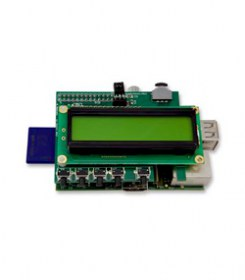 pi-face-control-display