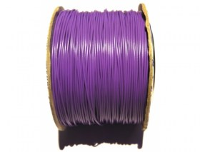 purple-wire-800x6095