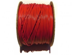 red-wire-800x609