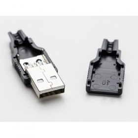 usb-male-a-plug-connector-2-500x500