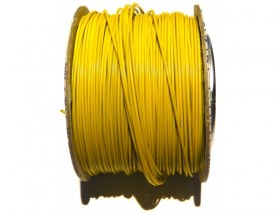 yellow-wire-800x609