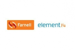 Farnell Raspberry Pi Approved Retailer